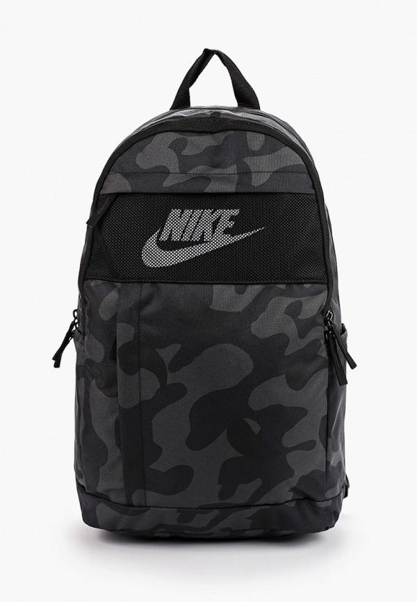 Рюкзак Nike Nike NI464BUFLAP6 цена 2017