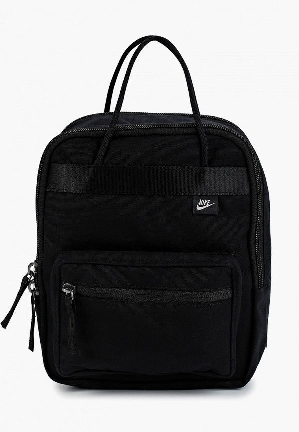 рюкзак nike nike ni464bkdskz3 Рюкзак Nike Nike NI464BUFLAP8