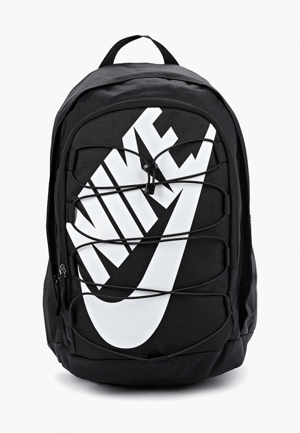 Рюкзак Nike Nike NI464BUFLAQ0 рюкзак nike nike ni464bbbdpo5