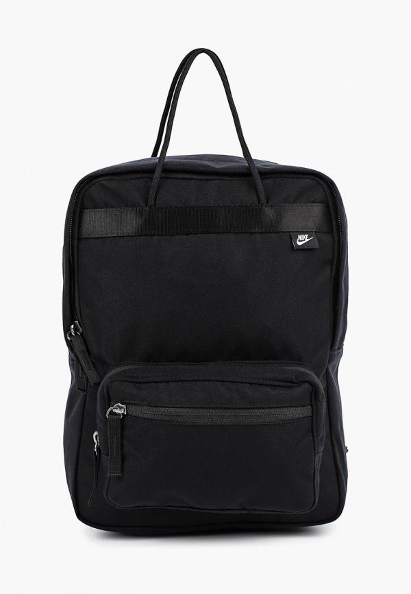Рюкзак Nike Nike NI464BUFLAQ1 цена и фото