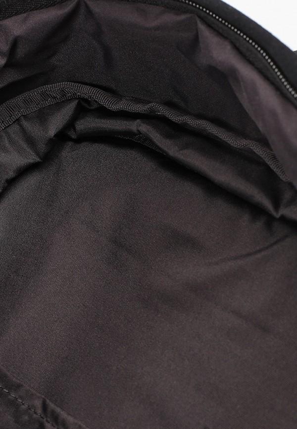 Фото 3 - мужской рюкзак Nike черного цвета