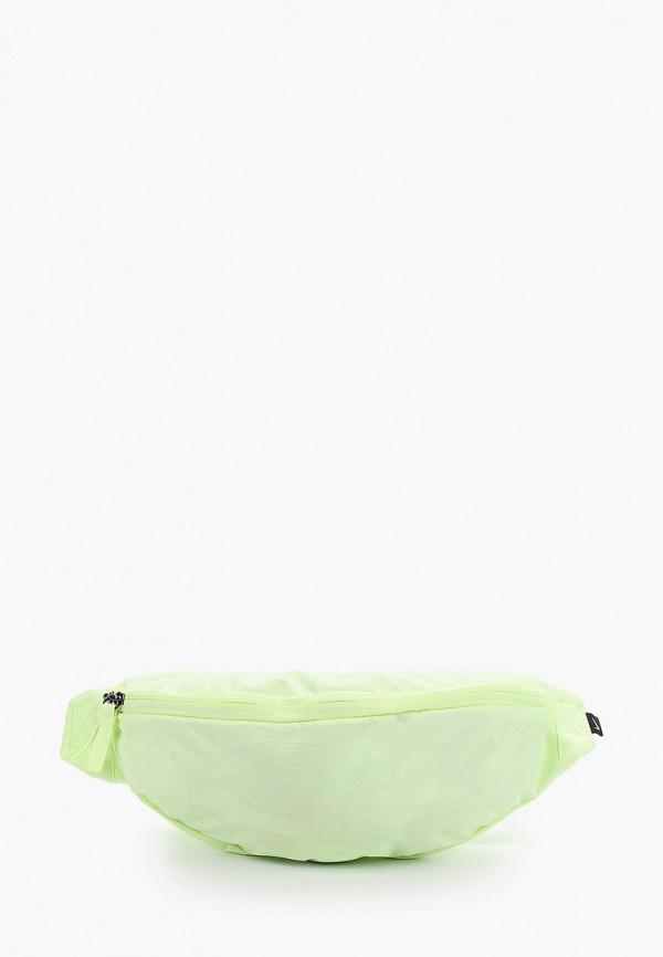 Сумка поясная Nike Nike NI464BUFLAS4 сумка поясная nike nike ni464budsgz3