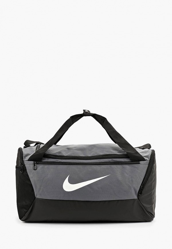 Сумка спортивная Nike Nike NI464BUFLAT2 сумка спортивная nike nike ni464bubwdc0