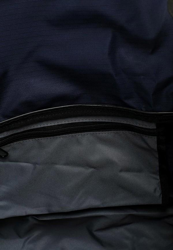 Сумка спортивная Nike BA5961-410 Фото 3