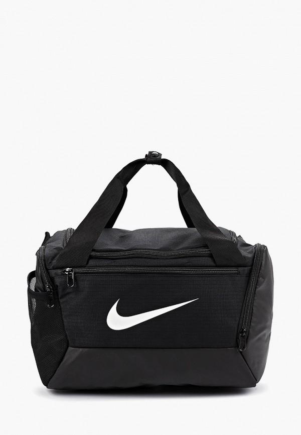 Сумка спортивная Nike Nike NI464BUFLAU2