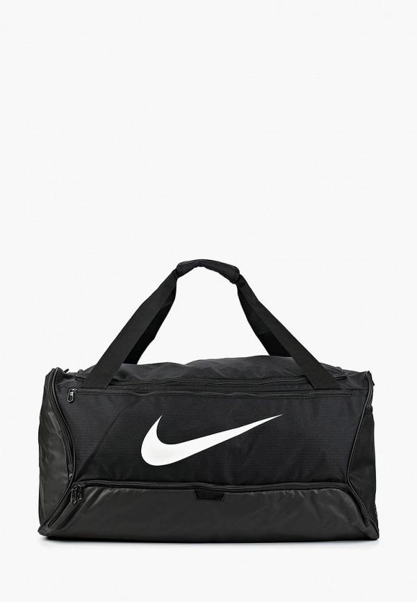 Сумка спортивная Nike BA5966-010