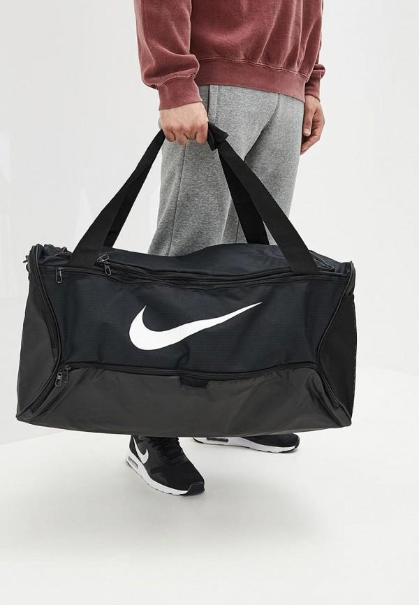 Сумка спортивная Nike BA5966-010 Фото 5