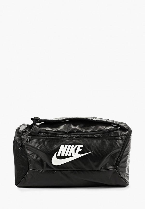 Рюкзак Nike Nike NI464BUFLAU7 рюкзак nike nike ni464bubwdd2