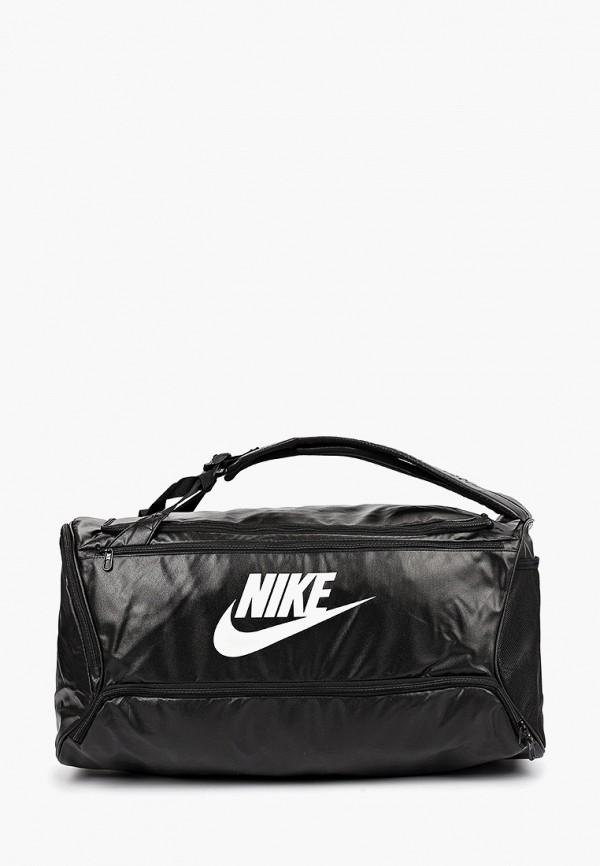 Сумка спортивная Nike Nike NI464BUFLAU8 сумка спортивная nike nike ni464bubwdc0