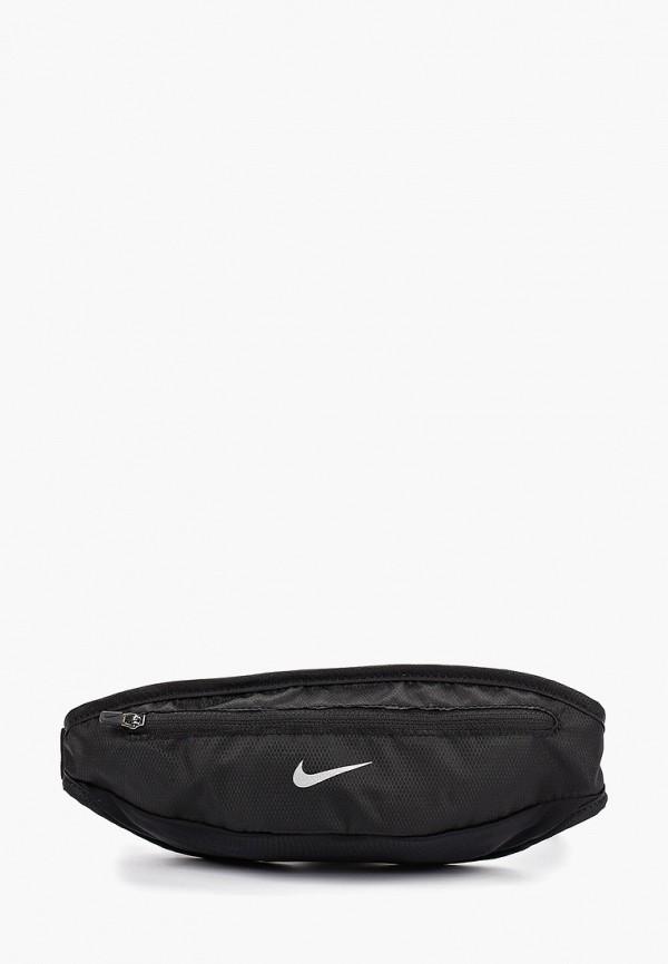 Сумка поясная Nike Nike NI464BUFTJM7 сумка поясная nike nike ni464budsgz3