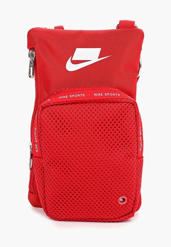 Сумка Nike Nike NI464BUGOMX3