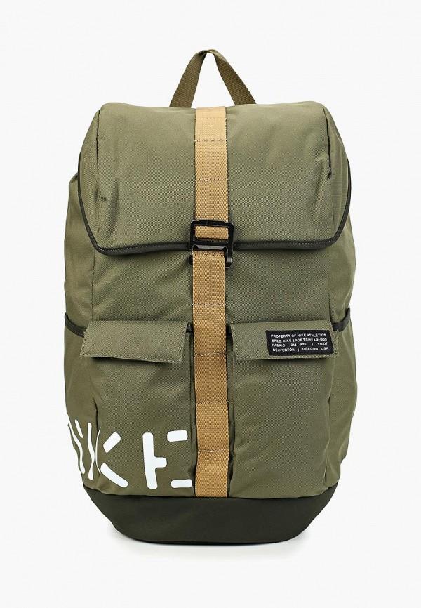 Рюкзак Nike Nike NI464BUGOMX6 рюкзак nike nike ni464bubwdd2