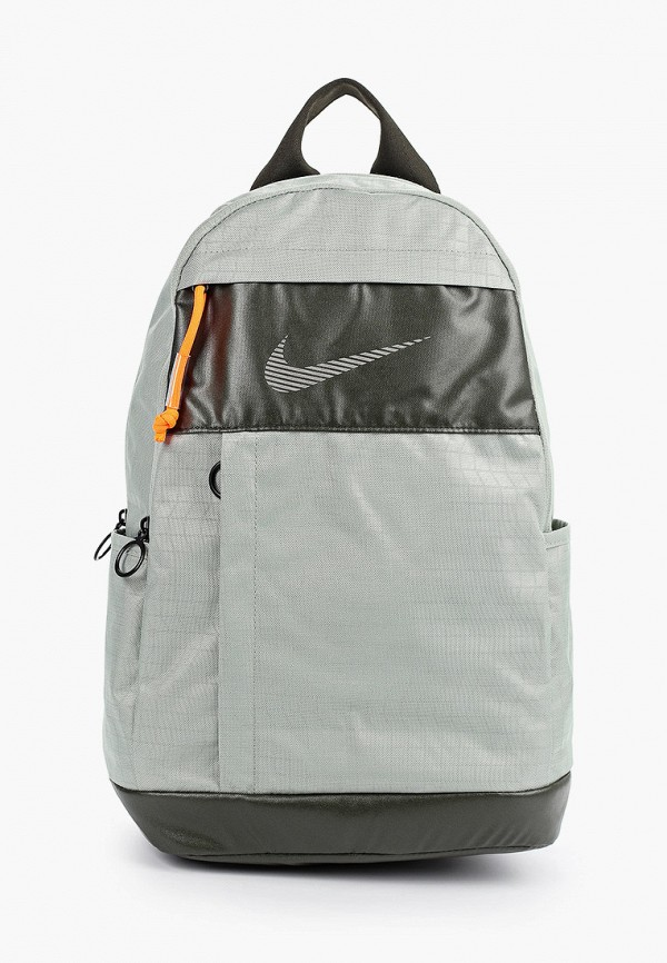 Рюкзак Nike Nike NI464BUGQAX1 цена и фото