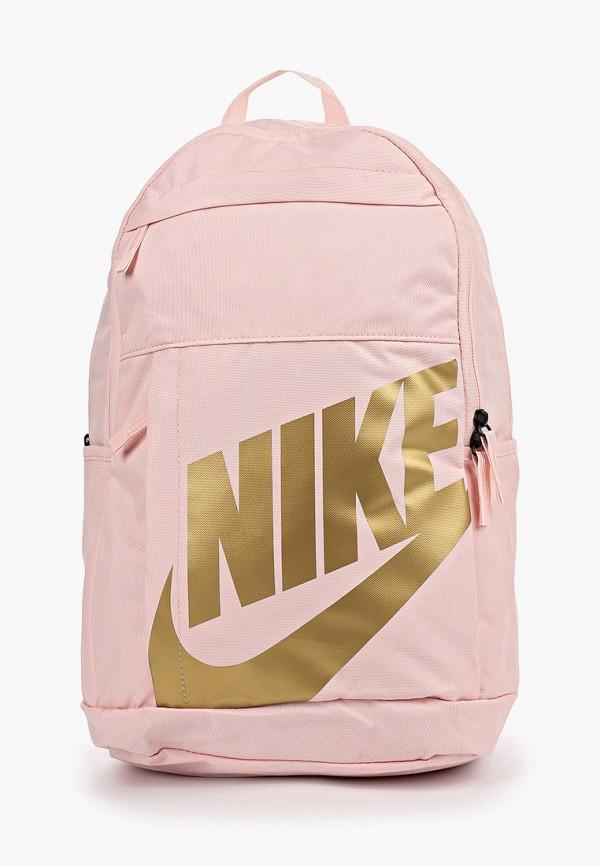 цена на Рюкзак Nike Nike NI464BUGQAX2