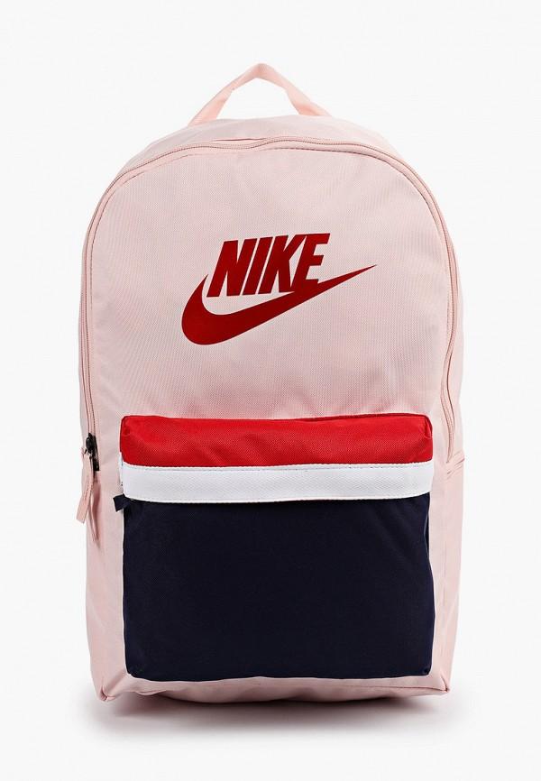 Рюкзак Nike Nike NI464BUGQAX3 рюкзак nike nike ni464bmjeq45