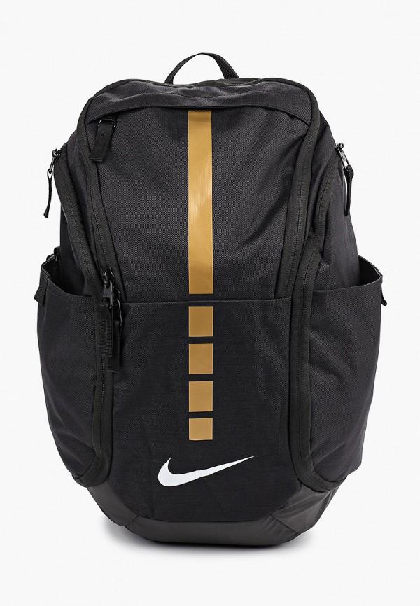Рюкзак Nike Nike NI464BUGQAY2 рюкзак nike nike ni464bkdskz5