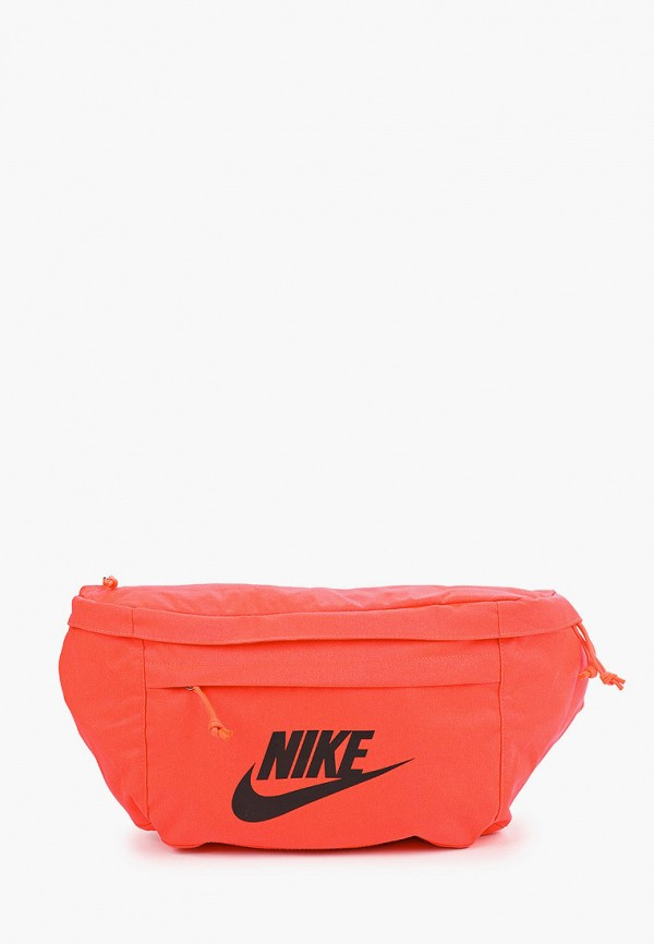 Сумка поясная Nike Nike NI464BUGQAZ5 сумка поясная nike nike ni464budsgz3