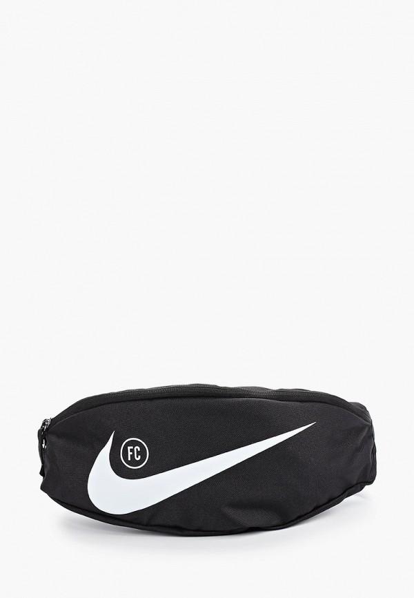 Сумка поясная Nike Nike NI464BUGQBA3 сумка поясная nike nike ni464budsgz3