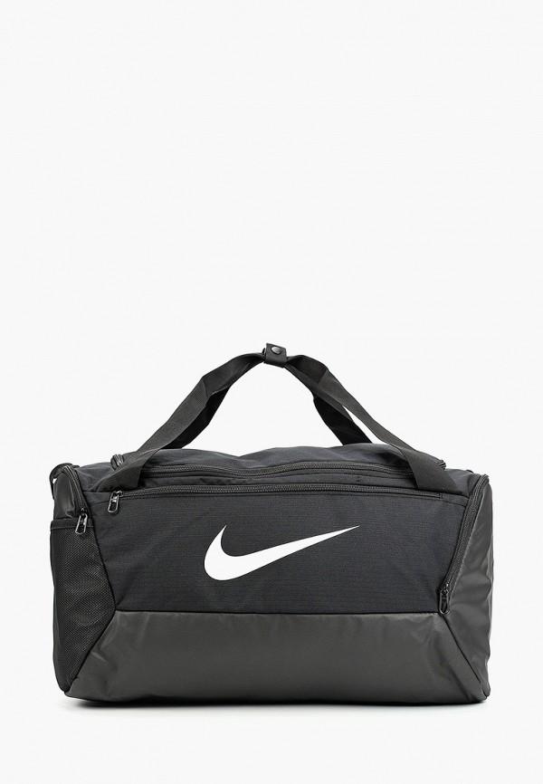 Сумка спортивная Nike Nike NI464BUGQBB5 сумка спортивная nike nike ni464bubwdc0