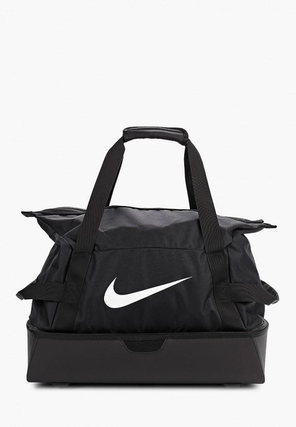 Сумка спортивная Nike Nike NI464BUGQBC3 сумка спортивная nike nike ni464bubwdc0