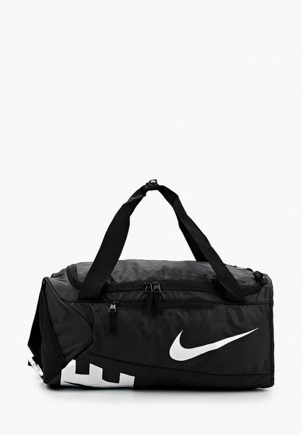 где купить Сумка спортивная Nike Nike NI464BUHAX83 по лучшей цене