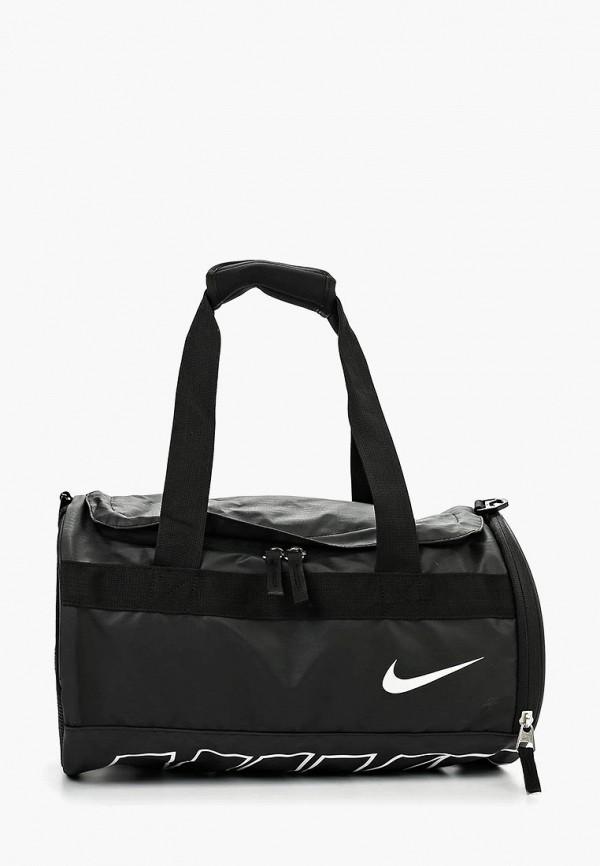 Сумка спортивная Nike Nike NI464BUHAX85 сумка nike