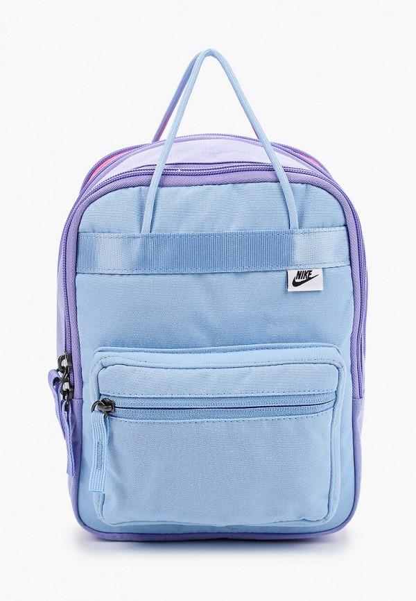 женский рюкзак nike, разноцветный