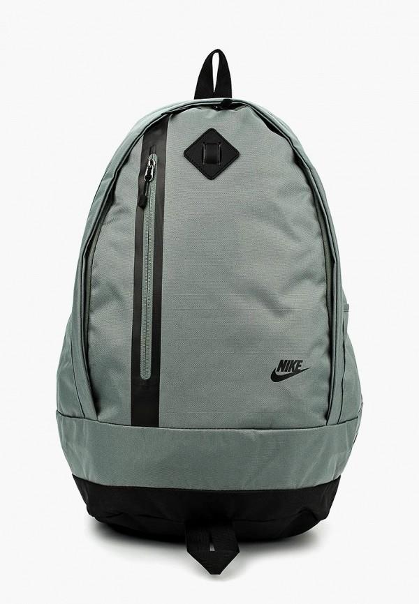 Рюкзак Nike Nike NI464BUKBAP6 рюкзак nike 2014 ba4715 489