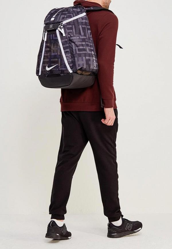 80823153 Рюкзак Nike NK HPS ELT MAX AIR BKPK- AOP.Спортивные сумки. Где купить