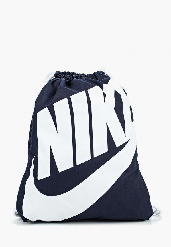 Мешок Nike Nike NI464BUPLB26 мешок nike nike ni464bkdsij0