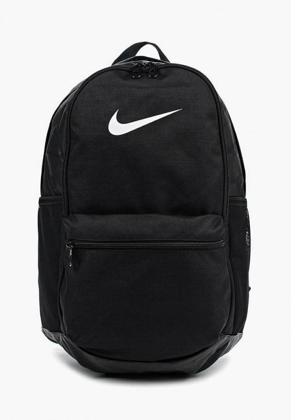 Рюкзак Nike Nike NI464BURYL75