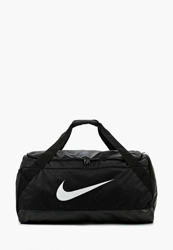 Сумка спортивная Nike Nike NI464BURYL77 сумка nike