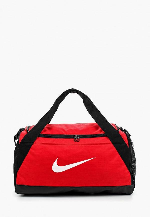 где купить Сумка спортивная Nike Nike NI464BURYL83 по лучшей цене