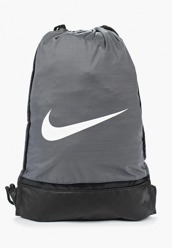 Мешок Nike Nike NI464BUUEX19 рюкзак мешок nike fb gmsk ba5424 010