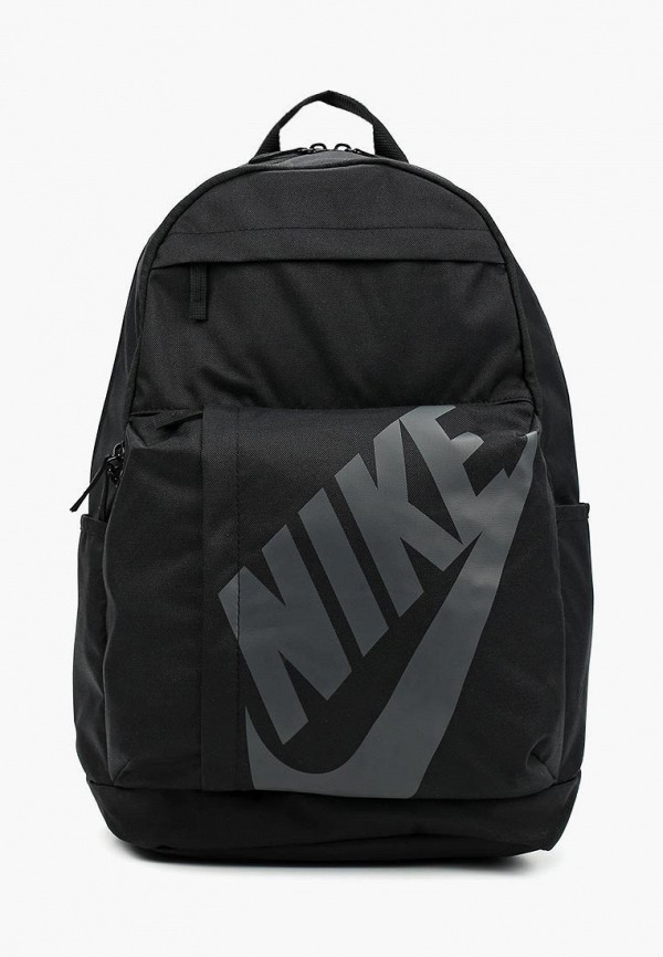Рюкзак Nike Nike NI464BUUFA26