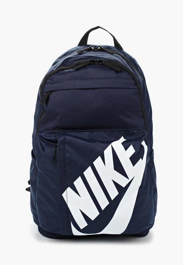 Рюкзак Nike Nike NI464BUUFA28