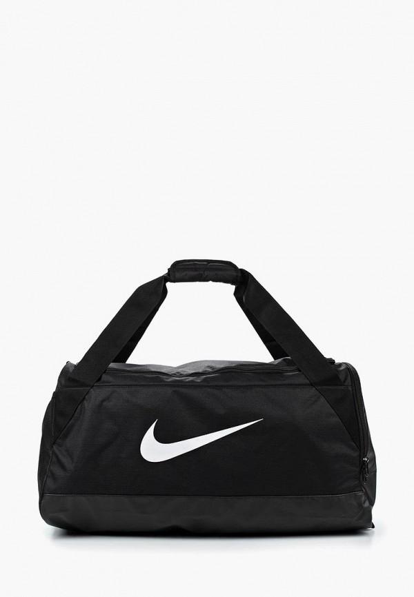 Сумка спортивная Nike Nike NI464BUUFB76 fingerband nike nknmn04010sm