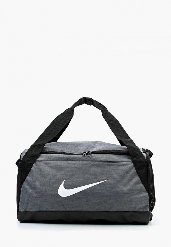 Сумка спортивная Nike Nike NI464BUUFB78 take it easy сумка спортивная rom ацтеки цвет серый