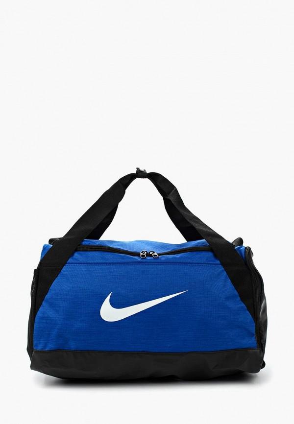 Сумка спортивная Nike Nike NI464BUUFB79 сумка спортивная nike nike ni464bwbwdg0