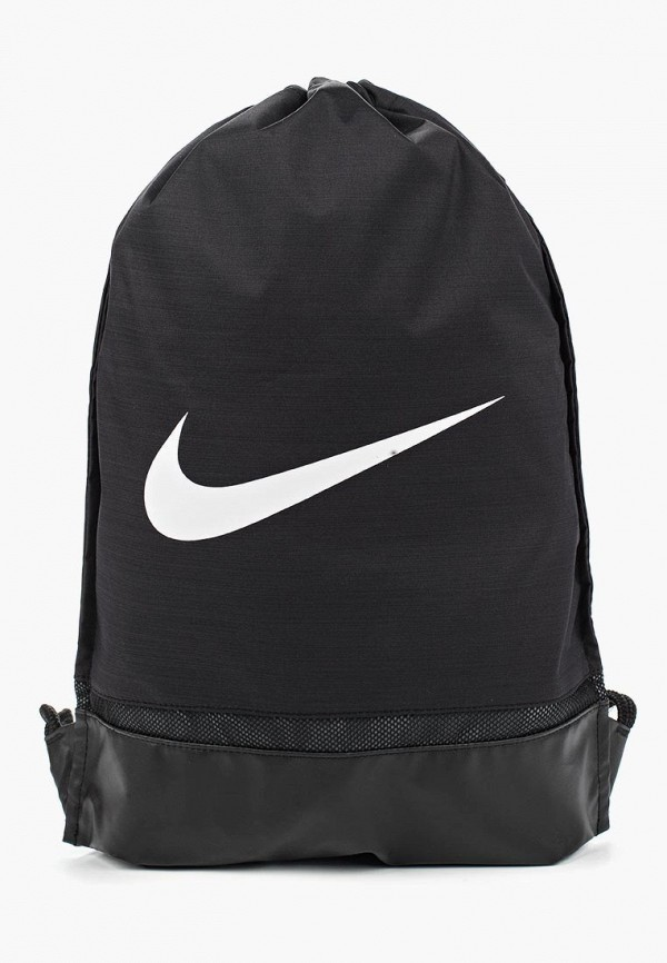 Мешок Nike Nike NI464BUUFB81 рюкзак мешок nike fb gmsk ba5424 010