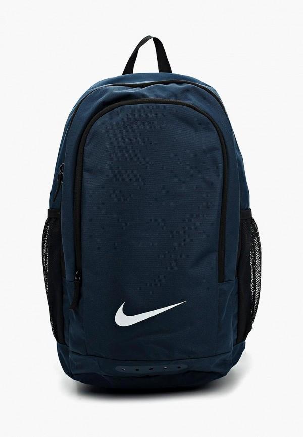 Рюкзак Nike Nike NI464BUWNJ31