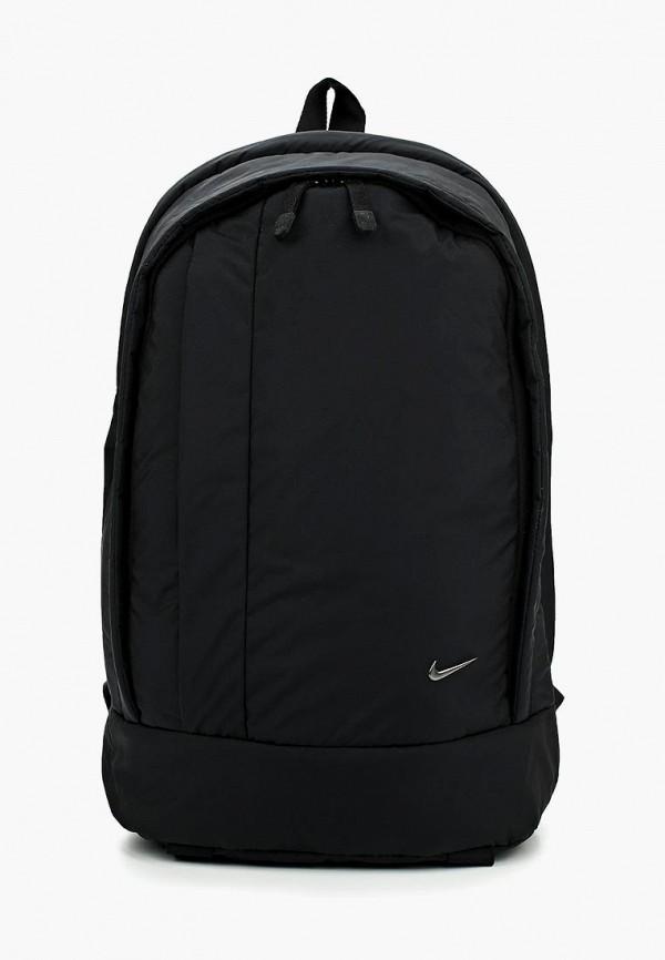 Рюкзак Nike Nike NI464BWAAAM3