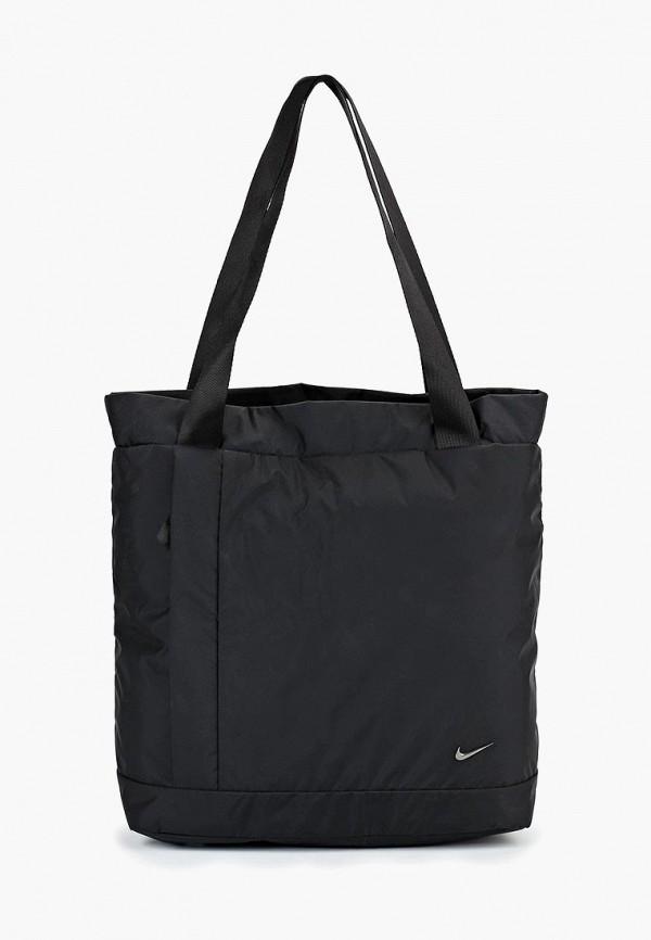 Сумка Nike Nike NI464BWAAAM8 цена