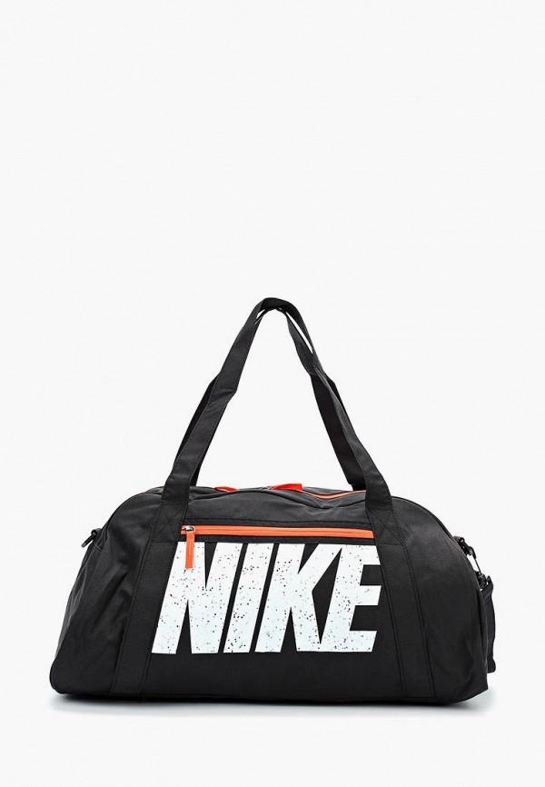где купить Сумка спортивная Nike Nike NI464BWBBIS3 по лучшей цене