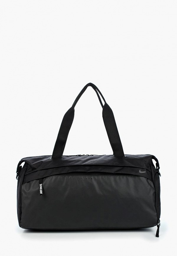 Сумка спортивная Nike Nike NI464BWBBIS7 сумка nike