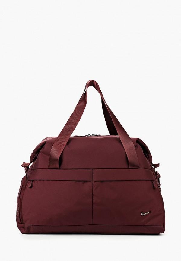 Сумка Nike Nike NI464BWBWDF5 сумка nike