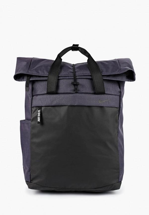 Рюкзак Nike Nike NI464BWBWDG4 цена и фото