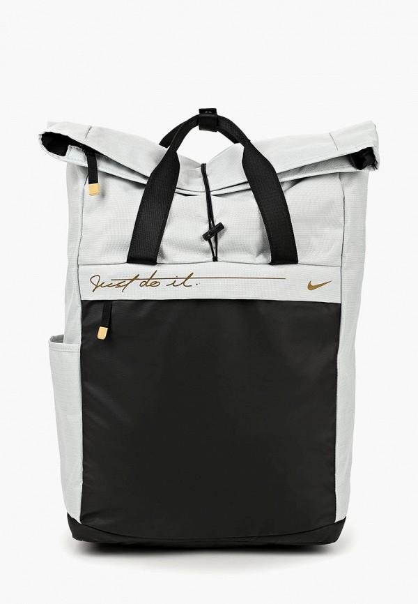 Рюкзак Nike Nike NI464BWCMEJ4 рюкзак nike nike ni464bukbap3
