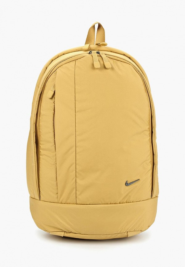 Рюкзак Nike Nike NI464BWDMYX3