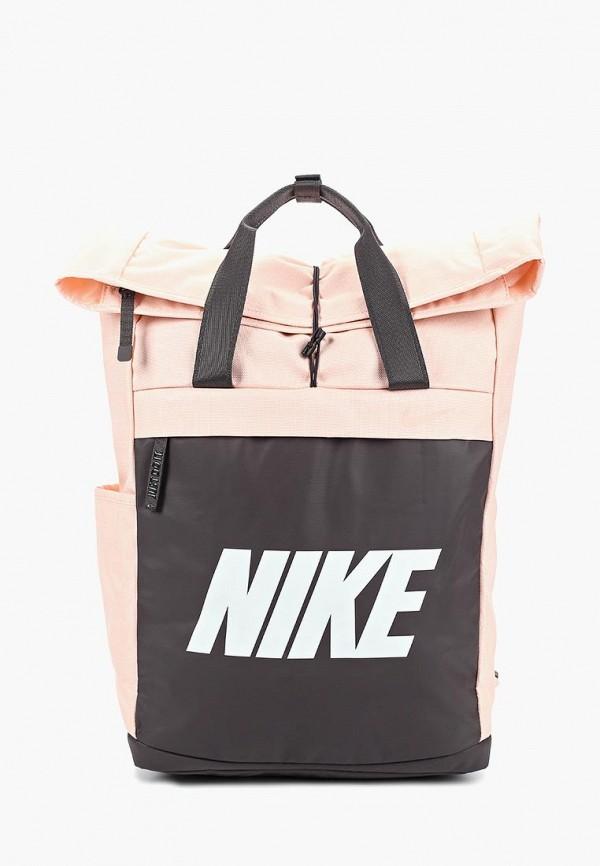 Рюкзак Nike Nike NI464BWDMYZ7